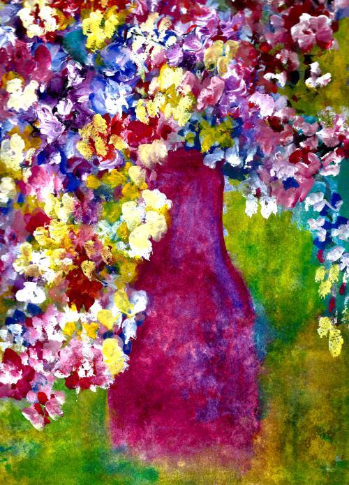 Rustic Vase 3.jpg