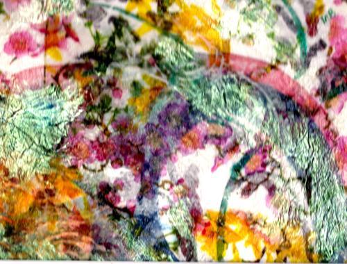 Tea Garden--2