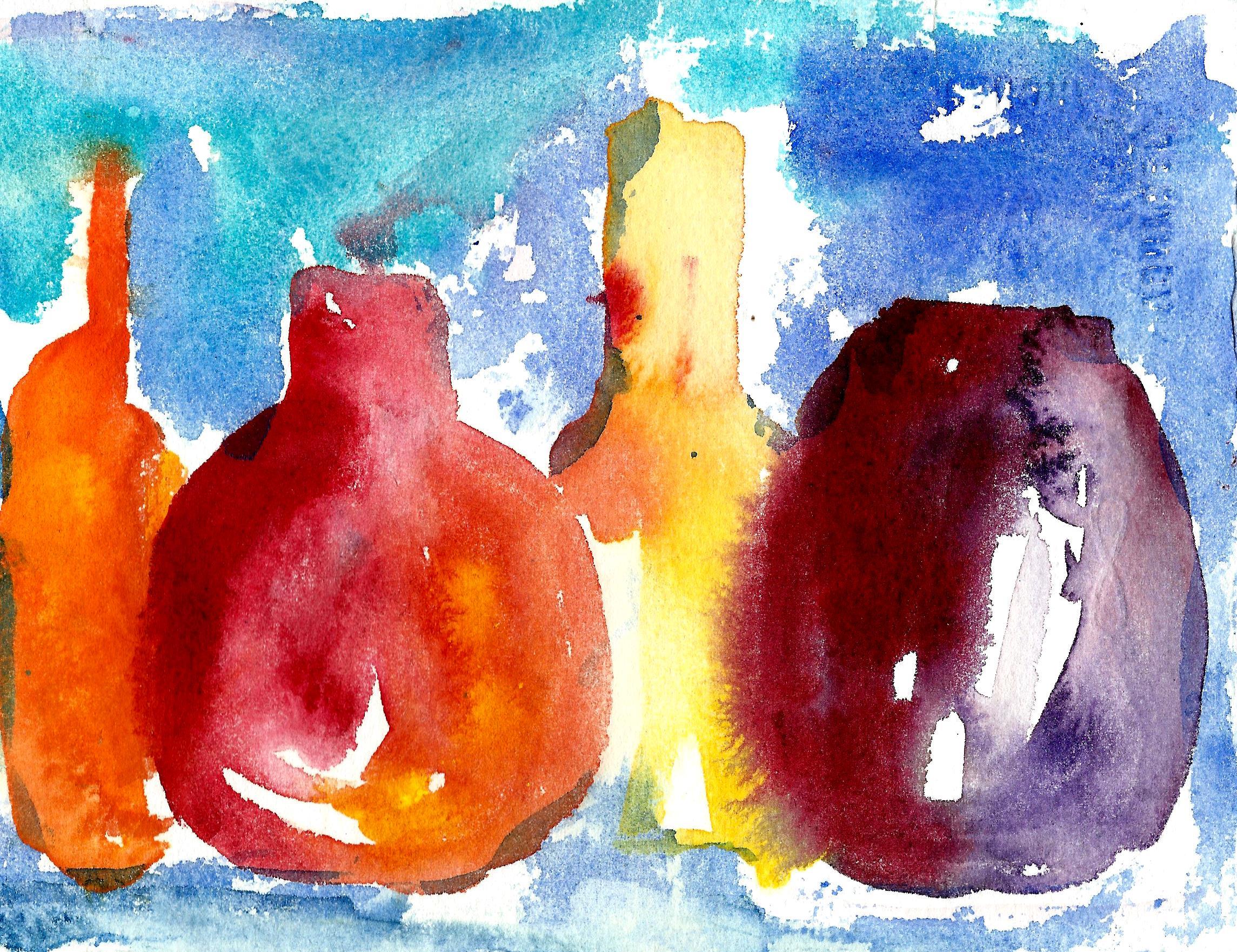 Bottles and Jars.jpg